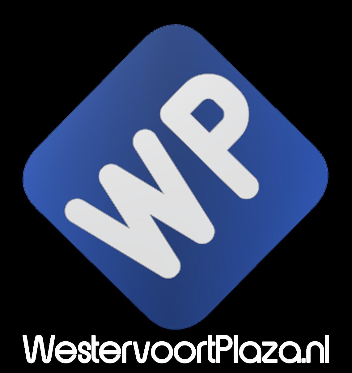 WPwit1