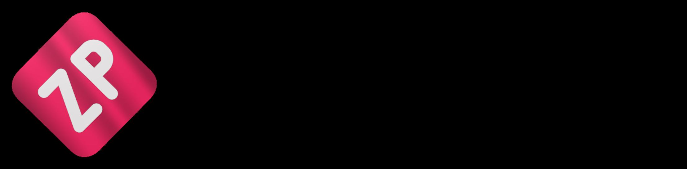 ZevenaarPlaza