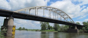 20130629141747!Doesburgbrug