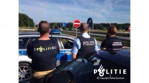 foto: politie Zevenaar