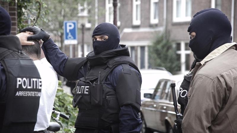 foto: Politie Arnhem