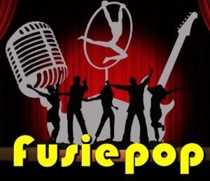 Logo-Fusiepop-2015-300x259