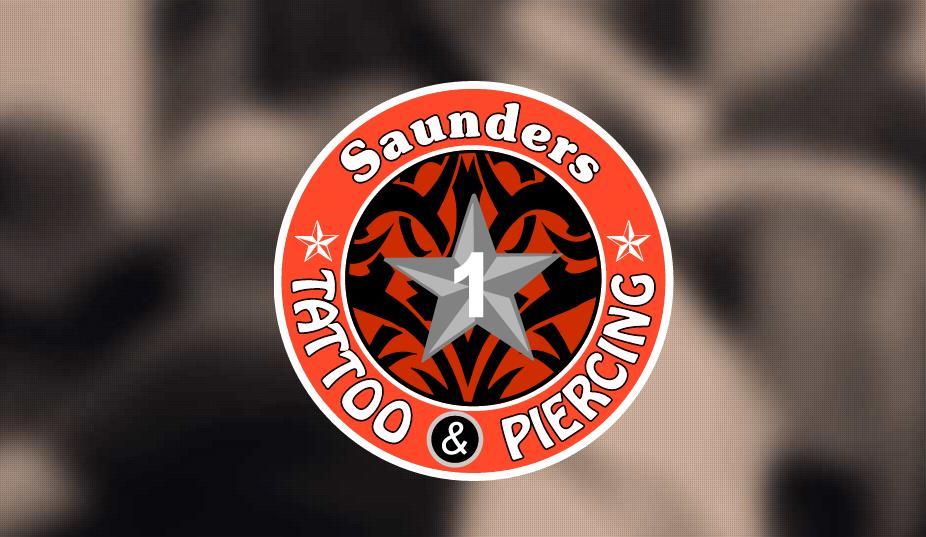 Tattoo Saunders Nu Ook In Zevenaar Zevenaar Plaza