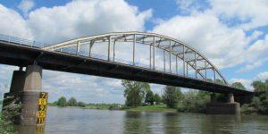 foto: Rijkswaterstaat